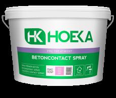 Betoncontact spray