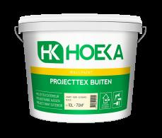 Projecttex Buiten